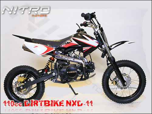 felge reifen 80 100 14 cross bike dirt motorcross pit ebay. Black Bedroom Furniture Sets. Home Design Ideas